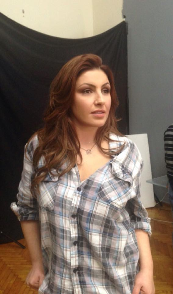 paparizouaggeloi1